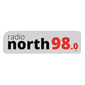 ραδιο north