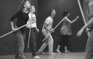OPEN DAY Σεμινάριο Υποκριτικής Θέατρο Τ, Θεσσαλονίκη 07